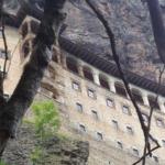 Sümela Monastery – Turkey