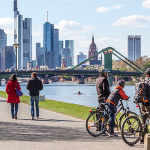 Cycling in Germany – What you need to know