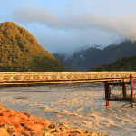 New Zealand road trip highlights – favourite locations from a local traveller