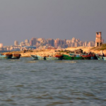 Alexandria, Egypt: A travel and culinary guide