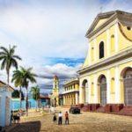 Why you should visit Cuba now