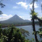 Top 4 Tourist Locations in Costa Rica