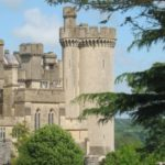 The Enchantment of Arundel Castle