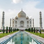 Why India should be your next destination for a family holiday