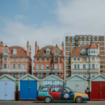 4 reasons you need to visit Brighton